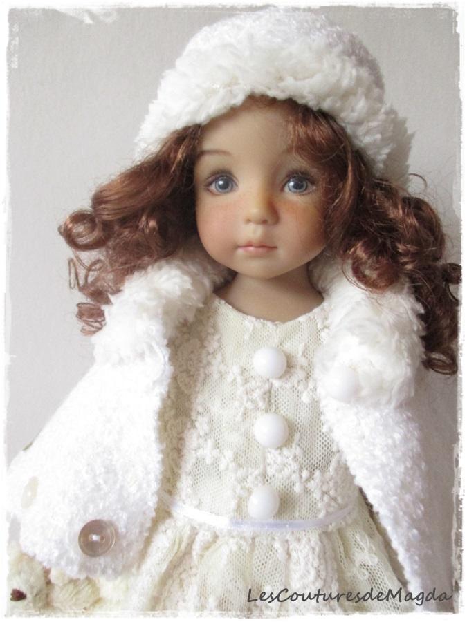 neige-tenue-LittleDarling08