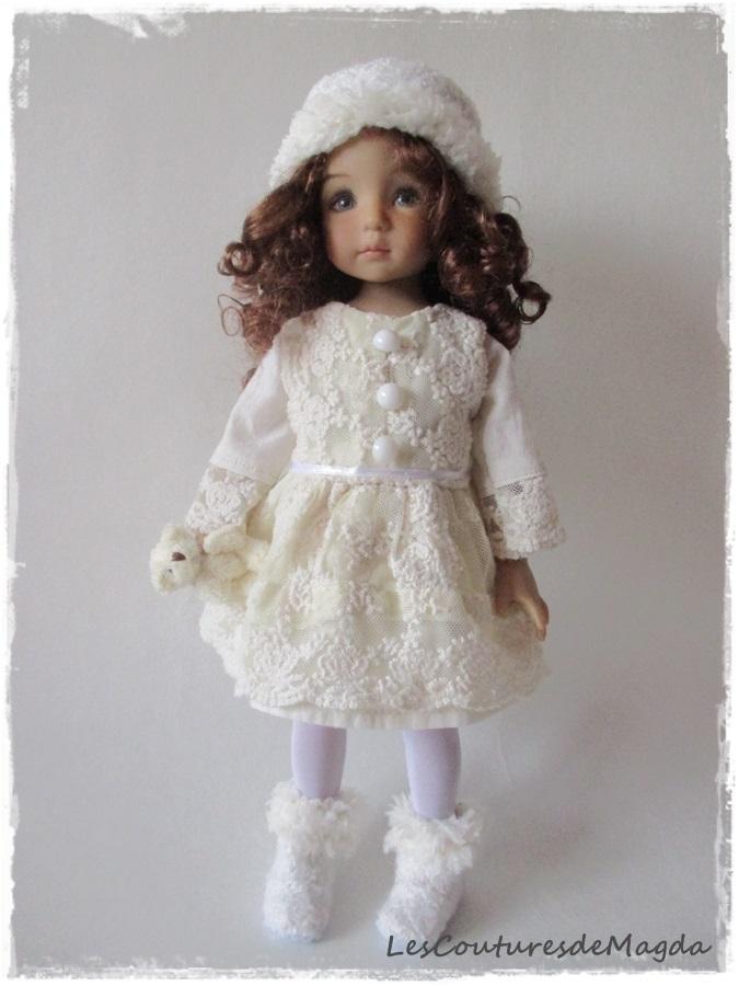 neige-tenue-LittleDarling10
