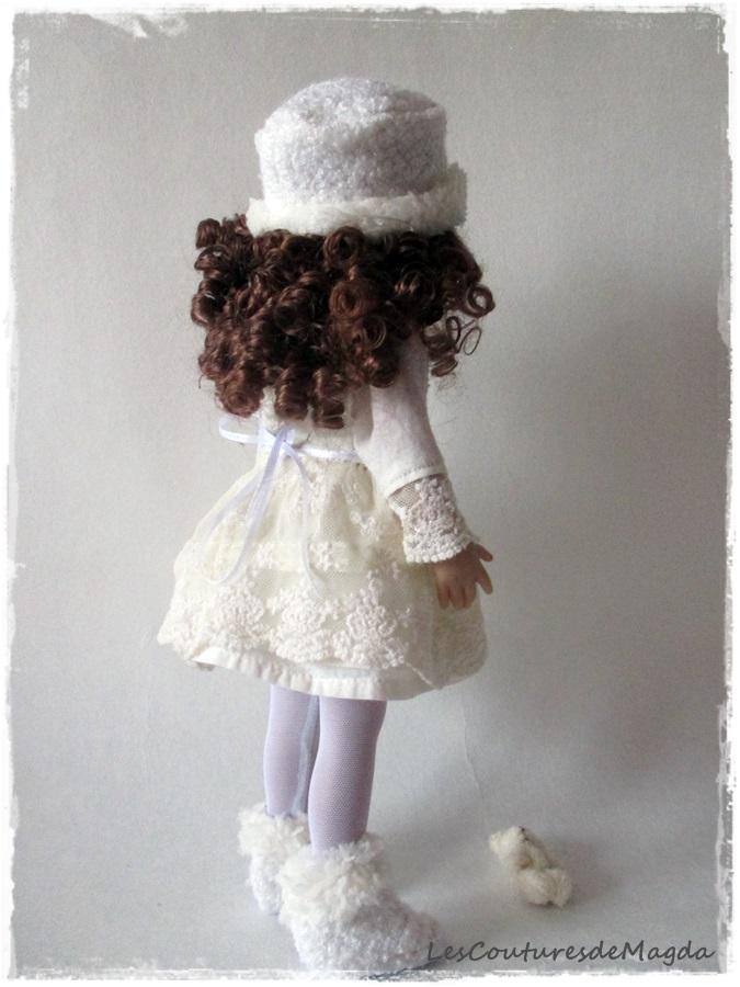 neige-tenue-LittleDarling12