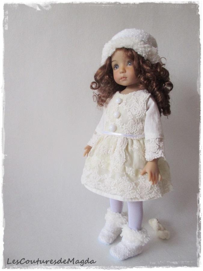 neige-tenue-LittleDarling14