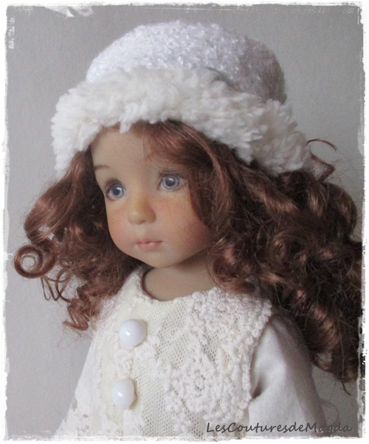neige-tenue-LittleDarling15