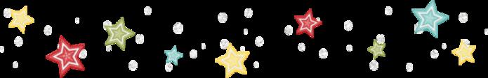 105069079_jss_heavenly_star_scatter