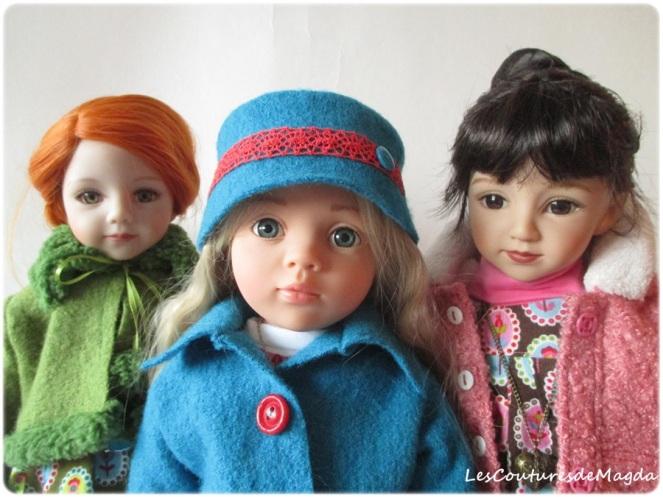 3grandes-gotz-maruandfriends03