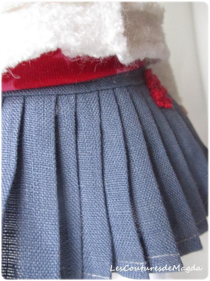 ensemble-veste+jupe+tshirt03