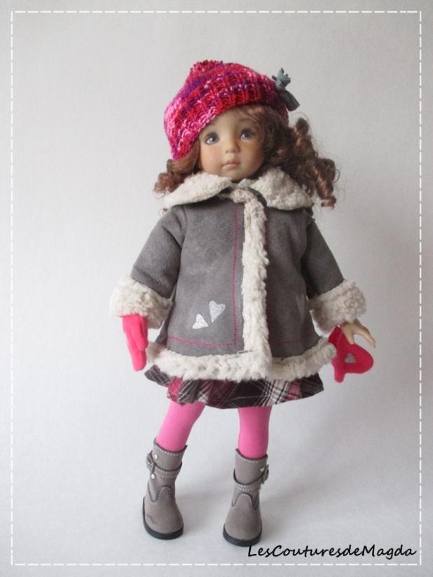 LittleDarling-Magda-hiver01