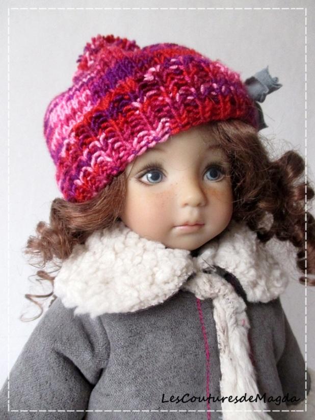 LittleDarling-Magda-hiver02