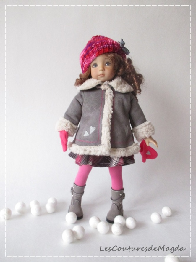 LittleDarling-Magda-hiver04