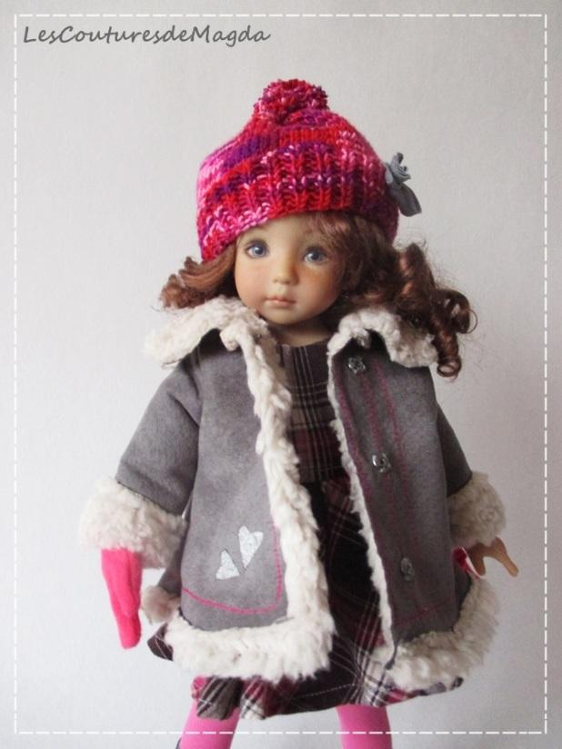 LittleDarling-Magda-hiver05