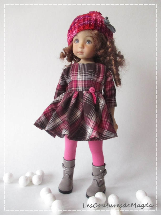 LittleDarling-Magda-hiver06