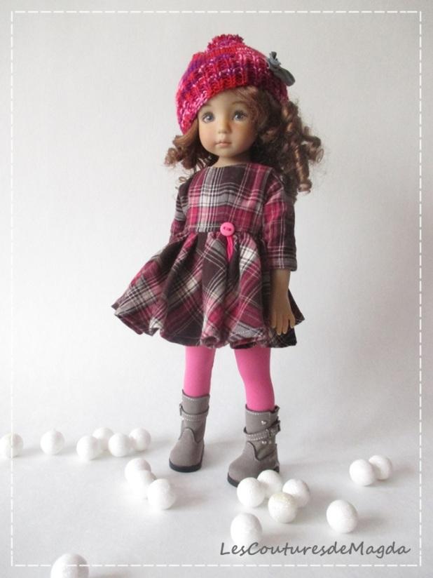 LittleDarling-Magda-hiver08