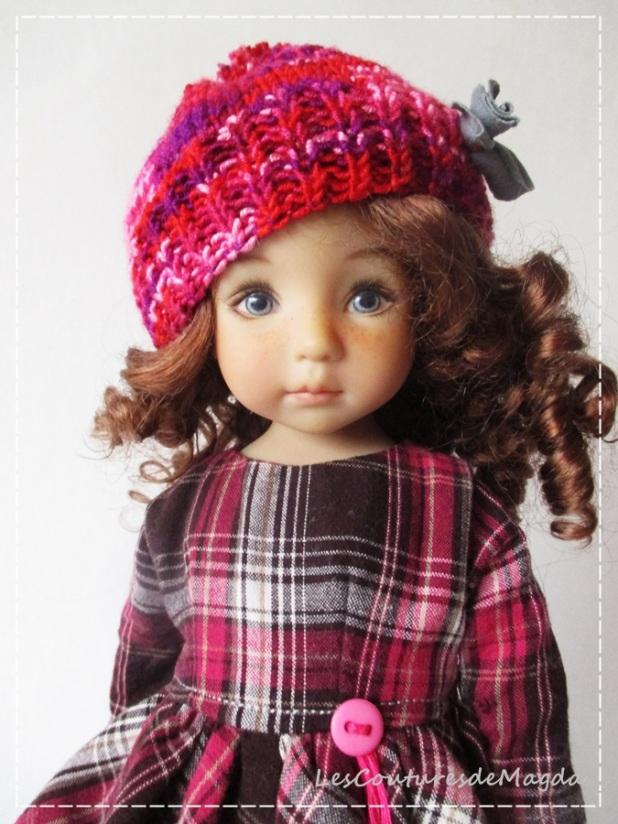 LittleDarling-Magda-hiver09