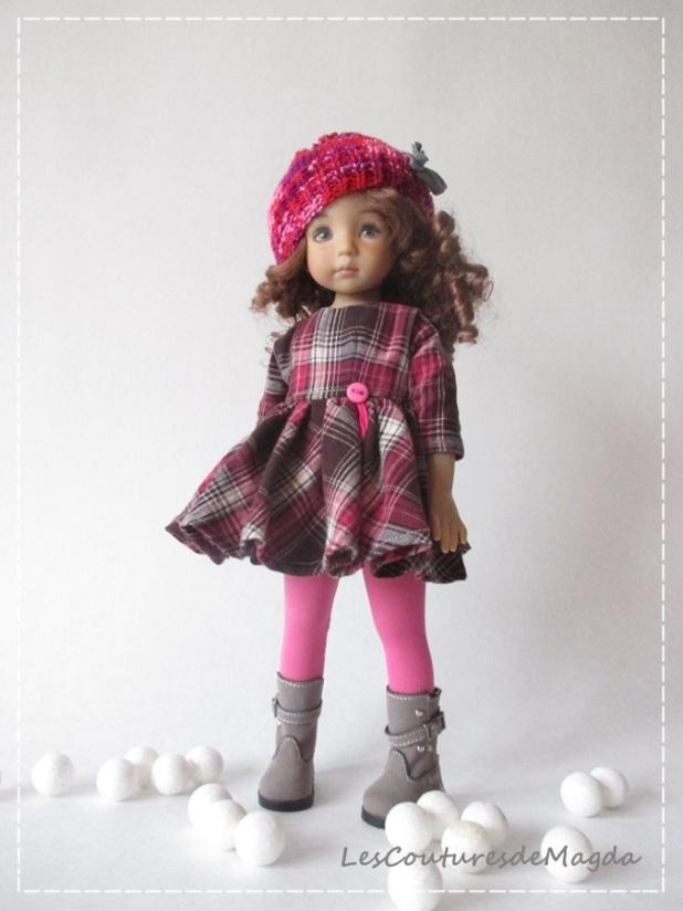 LittleDarling-Magda-hiver10