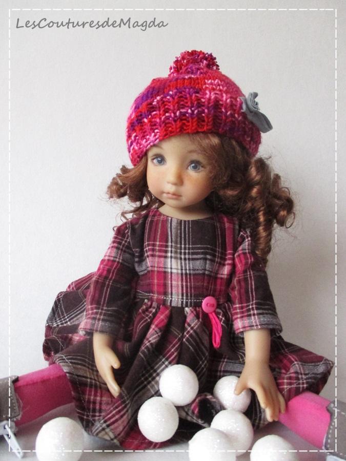 LittleDarling-Magda-hiver11