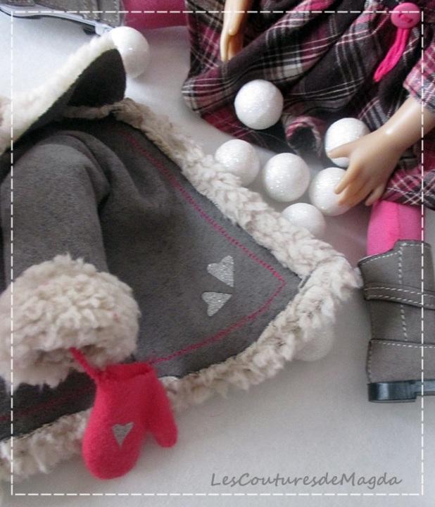 LittleDarling-Magda-hiver12