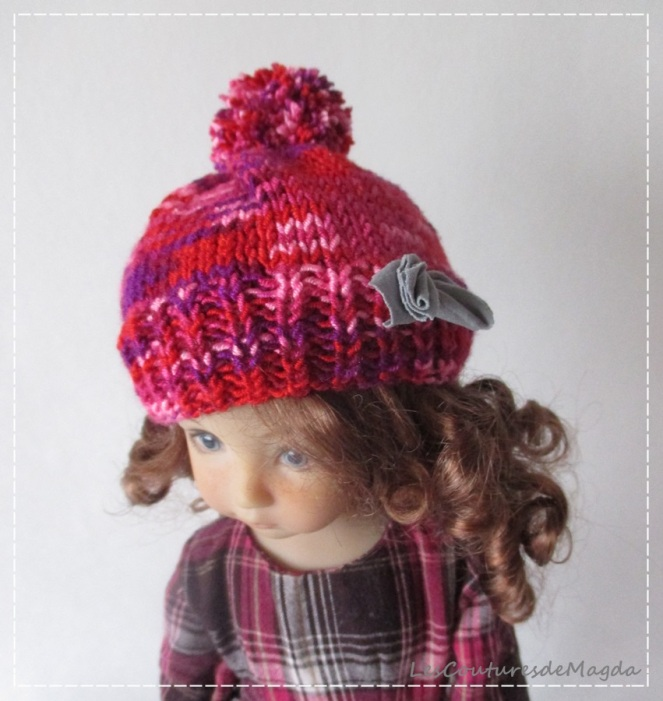 LittleDarling-Magda-hiver13