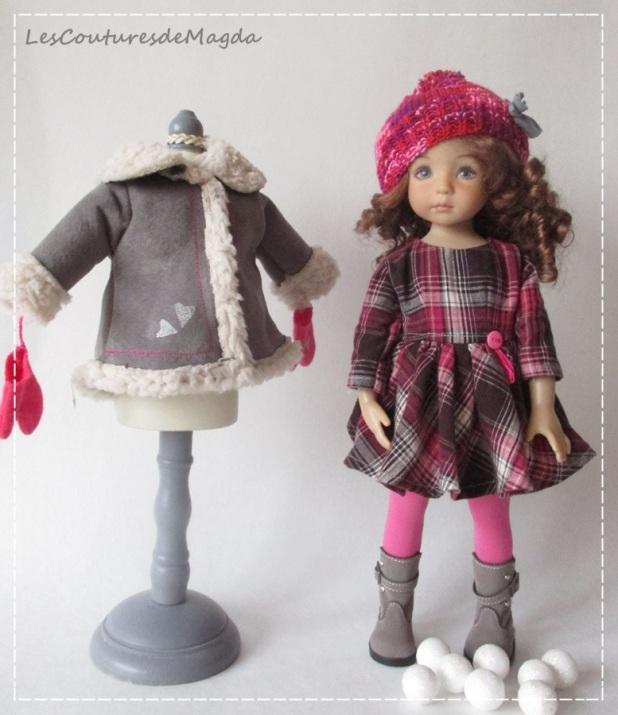 LittleDarling-Magda-hiver14