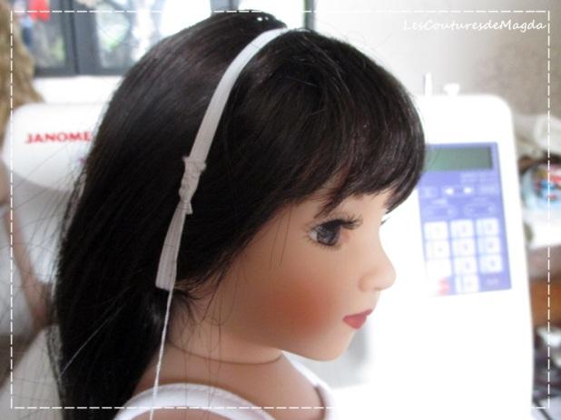 tuto1-cache-oreilles02