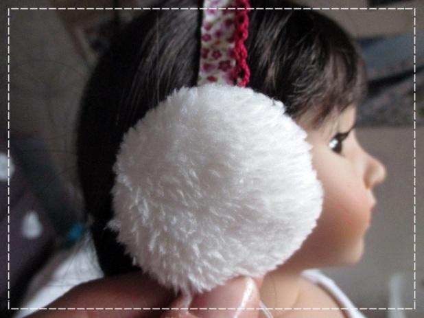 tuto1-cache-oreilles12