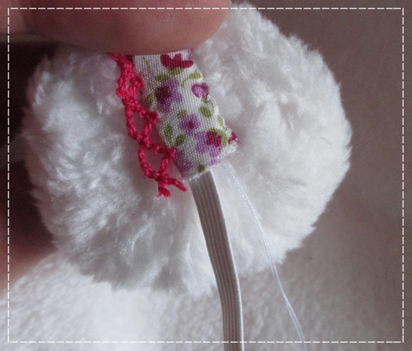 tuto1-cache-oreilles13