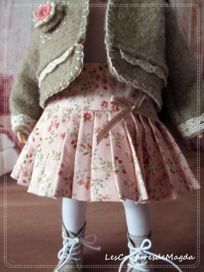 VieuxRose06-LittleDarling-LesCouturesdeMagda