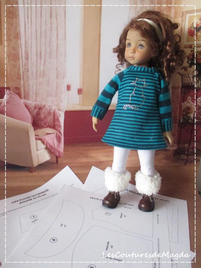 robe-jersey-LittleDarling01
