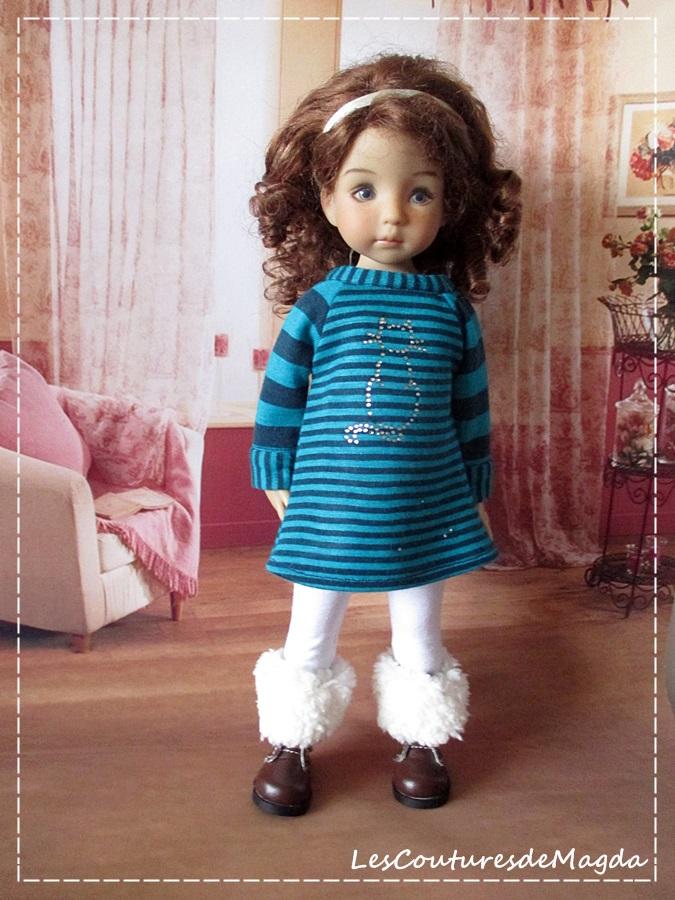 robe-jersey-LittleDarling03