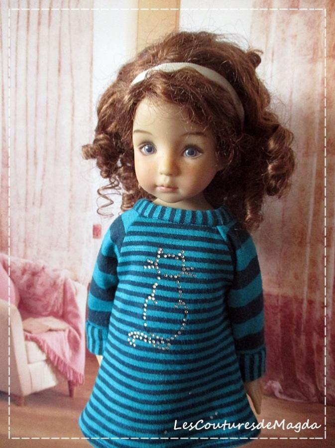 robe-jersey-LittleDarling04