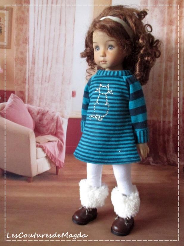 robe-jersey-LittleDarling05