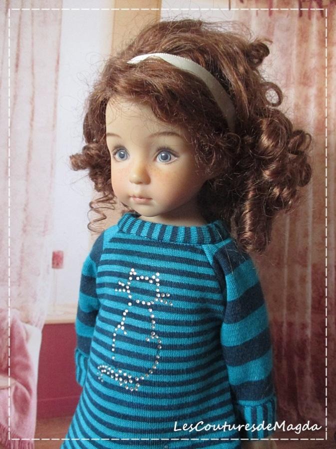 robe-jersey-LittleDarling06