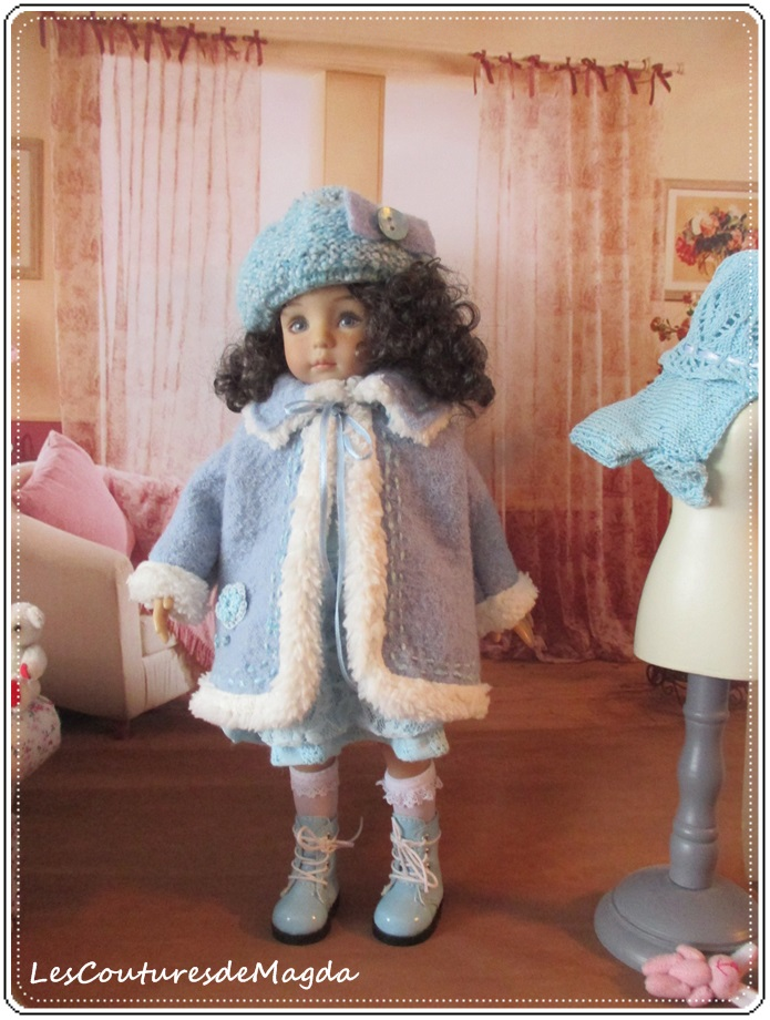 bleu-nuage-tenueLittleDarling-01