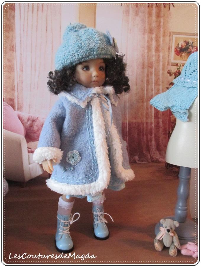 bleu-nuage-tenueLittleDarling-04