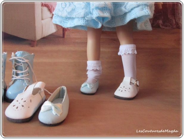 bleu-nuage-tenueLittleDarling-13