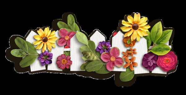 fleurs-213-multi--ancoco.centerblog.net-