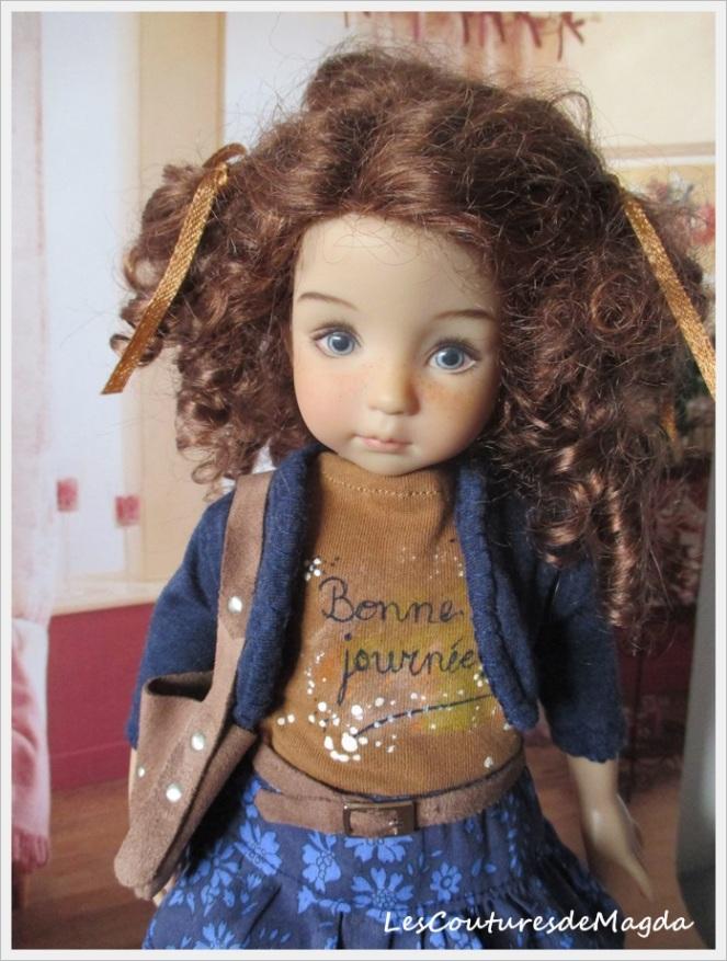 Jacqueline-LittleDarling-01