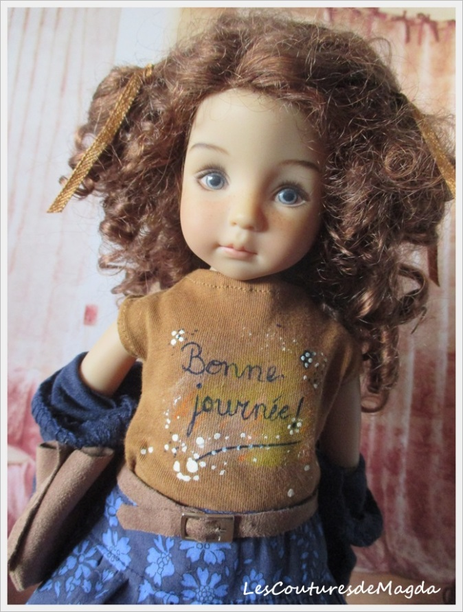 Jacqueline-LittleDarling-03