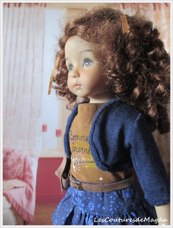Jacqueline-LittleDarling-04