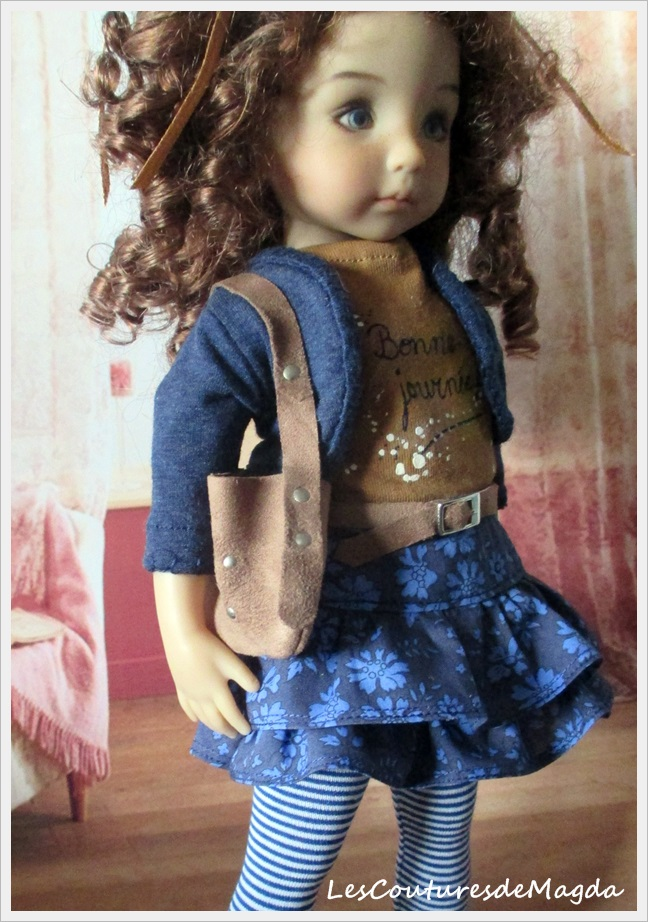 Jacqueline-LittleDarling-07
