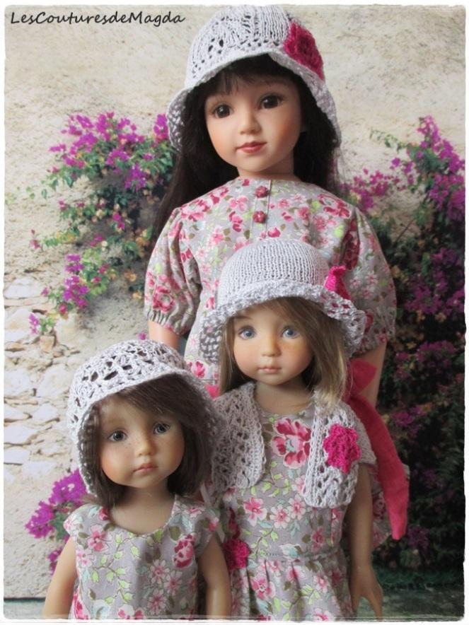 bouquet-gris-3poupées2