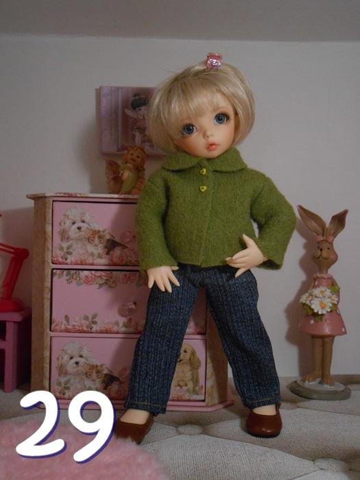 Muriel02