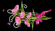 barre-fleur-5