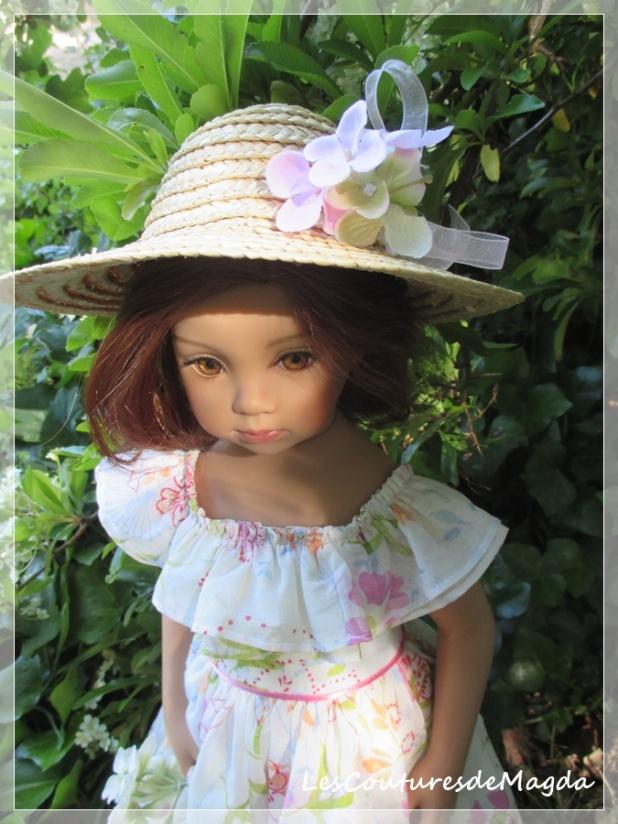 bouquet-Maru-LittleDarling-Boneka03