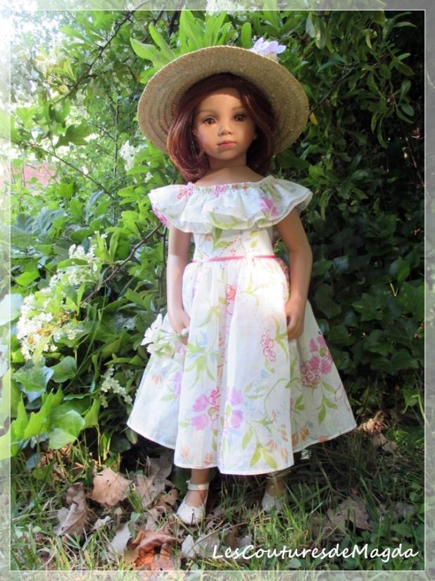 bouquet-Maru-LittleDarling-Boneka04