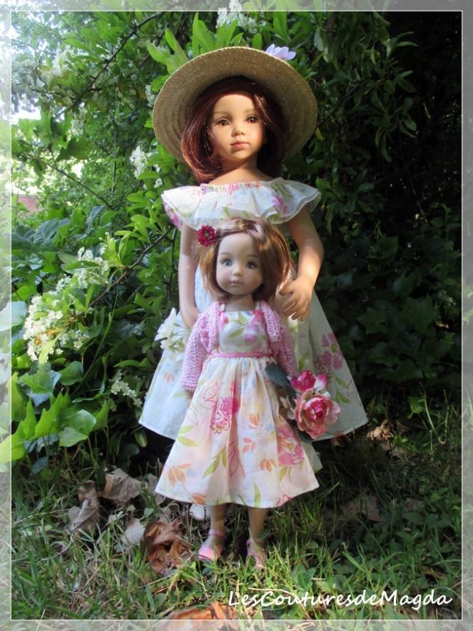bouquet-Maru-LittleDarling-Boneka05
