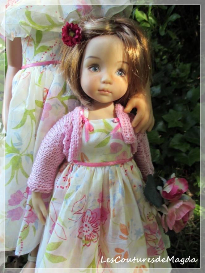 bouquet-Maru-LittleDarling-Boneka06