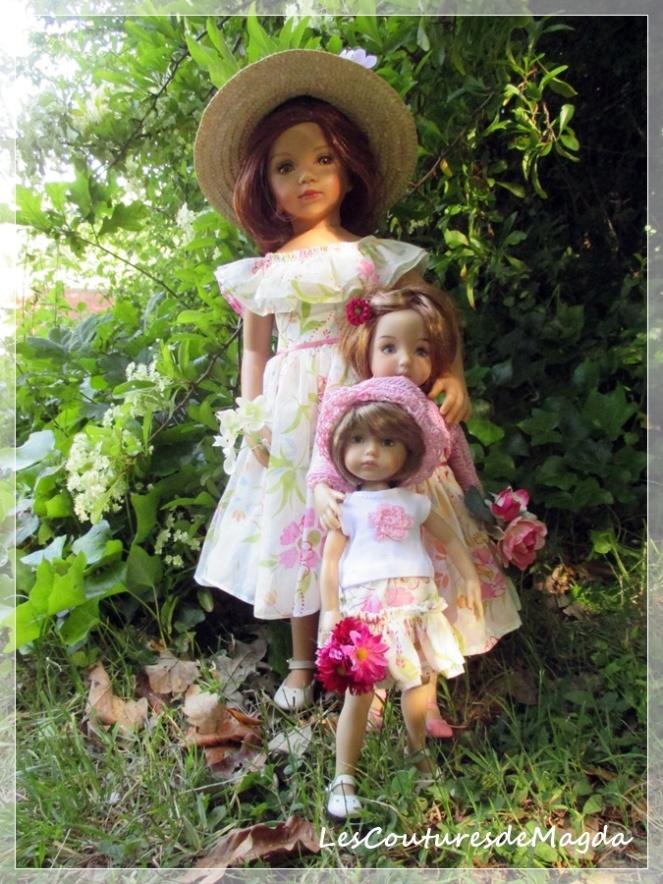 bouquet-Maru-LittleDarling-Boneka07