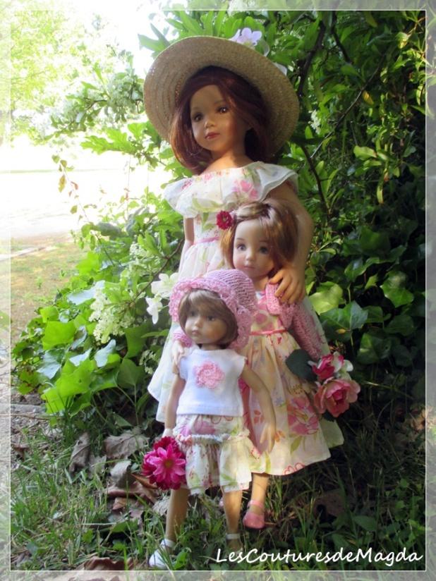 bouquet-Maru-LittleDarling-Boneka08