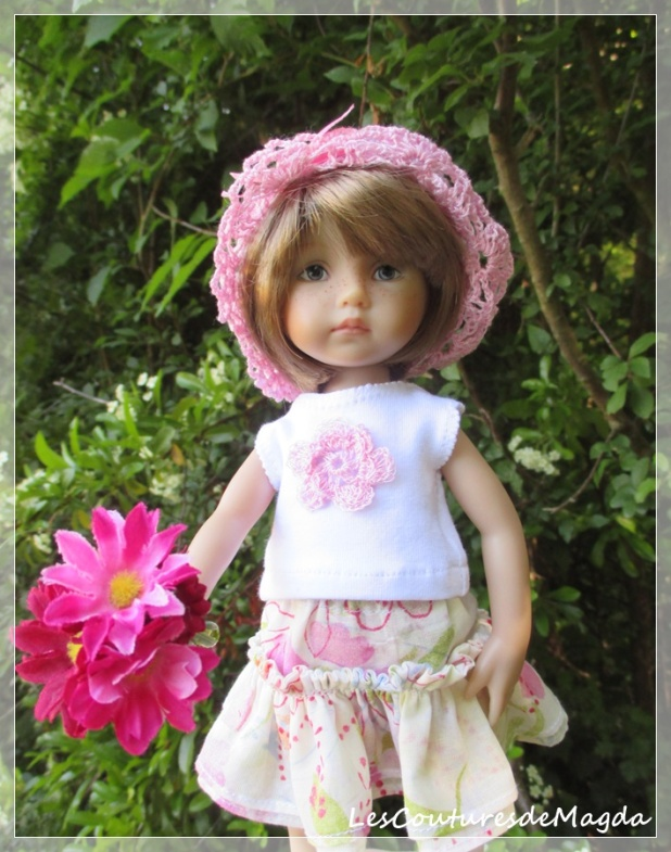 bouquet-Maru-LittleDarling-Boneka09