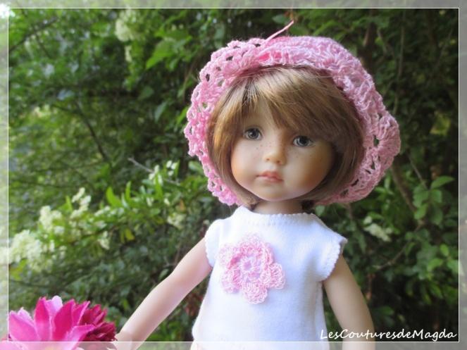 bouquet-Maru-LittleDarling-Boneka10