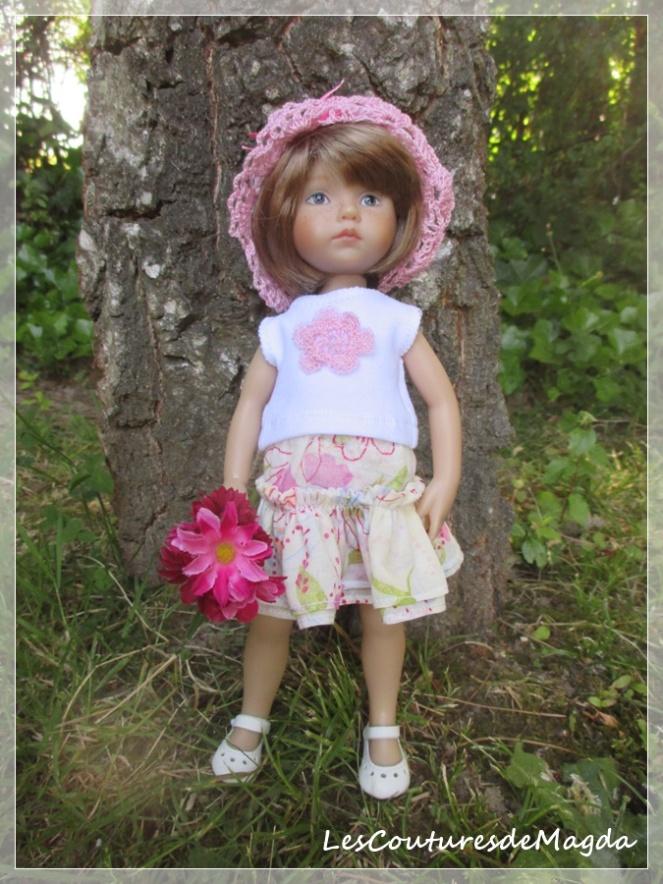 bouquet-Maru-LittleDarling-Boneka11