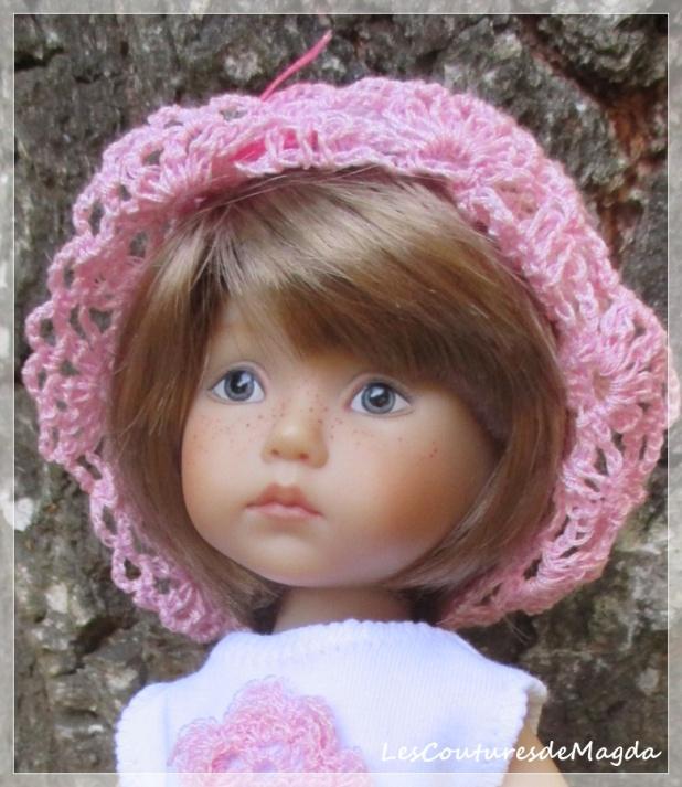 bouquet-Maru-LittleDarling-Boneka12